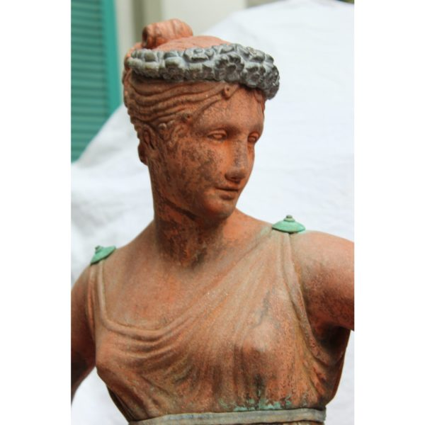 mid-19th-century-antique-english-signed-garden-statue-5685