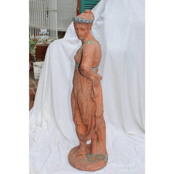 mid-19th-century-antique-english-signed-garden-statue-9232