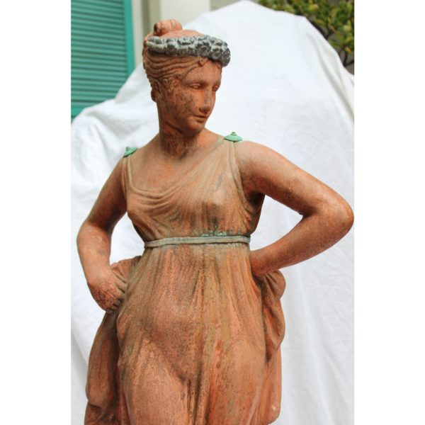 mid-19th-century-antique-english-signed-garden-statue-9255