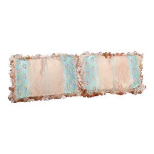 mid-20th-c-french-silk-chair-pillows-a-pair-4027