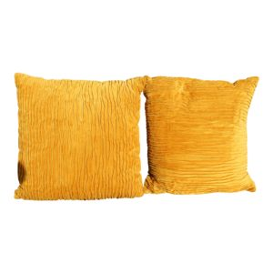 mid-c-70s-down-filled-pillows-a-pair-8189