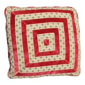 mid-c-down-filled-possibly-silk-velvet-pillow-6501