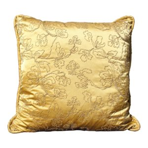 mid-c-gold-solid-down-filled-embossed-pillow-1242