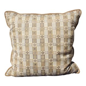 mid-century-down-filled-pillow-4486 (2)
