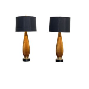 mid-century-modern-murano-lamps-a-pair-7065