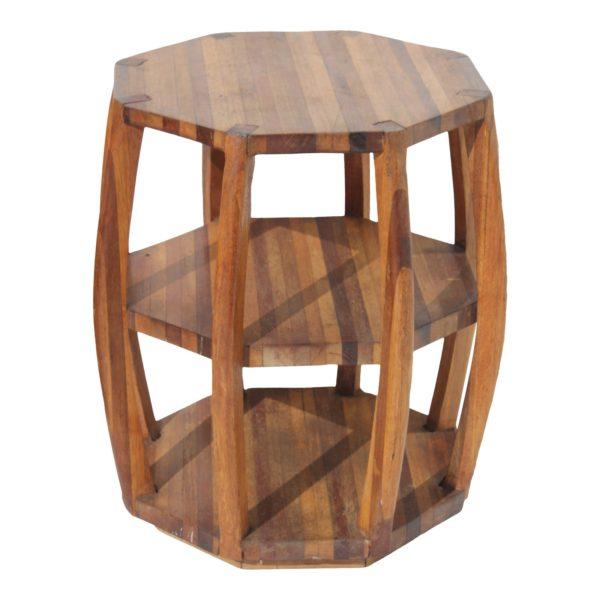mid-century-modern-teak-octangular-teak-end-table-0221