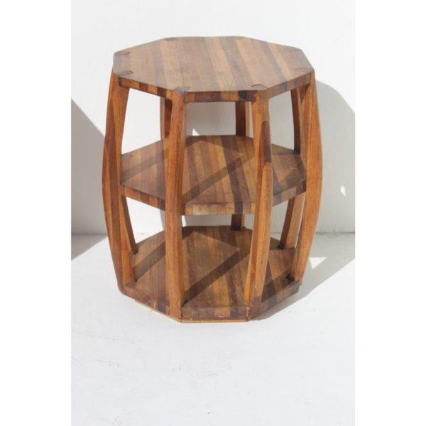 mid-century-modern-teak-octangular-teak-end-table-6781