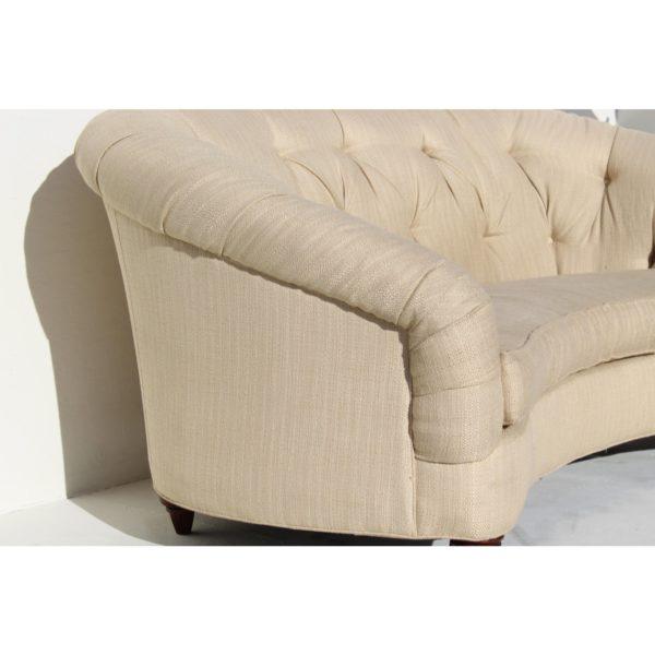 mid-century-style-baker-sofa-6248