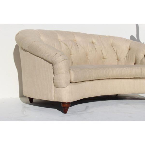 mid-century-style-baker-sofa-8352