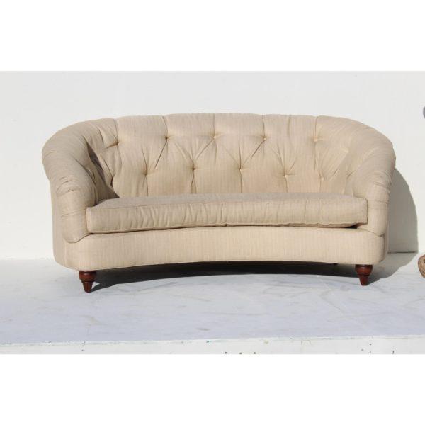 mid-century-style-baker-sofa-8970