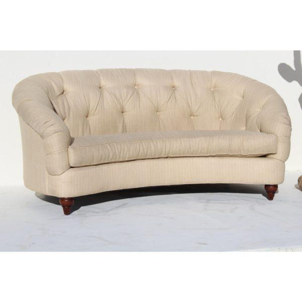 mid-century-style-baker-sofa-9678