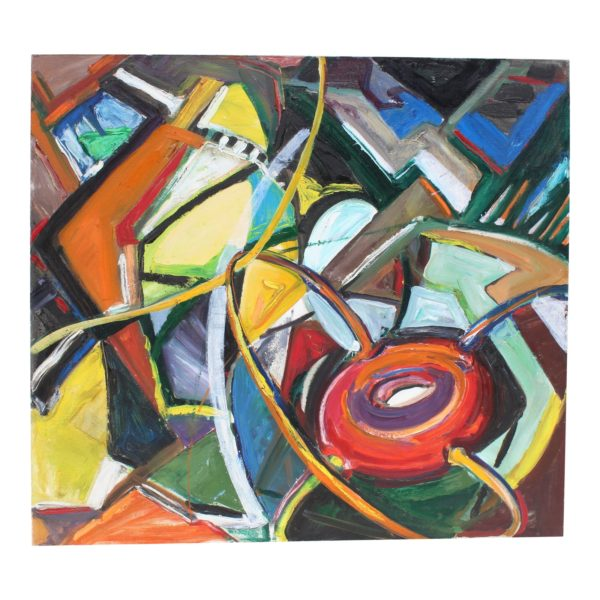 modern-abstract-expressionist-oil-on-canvas-in-bold-jewel-colors-by-friesen-2909