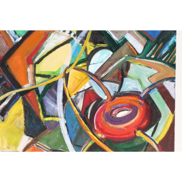 modern-abstract-expressionist-oil-on-canvas-in-bold-jewel-colors-by-friesen-4708
