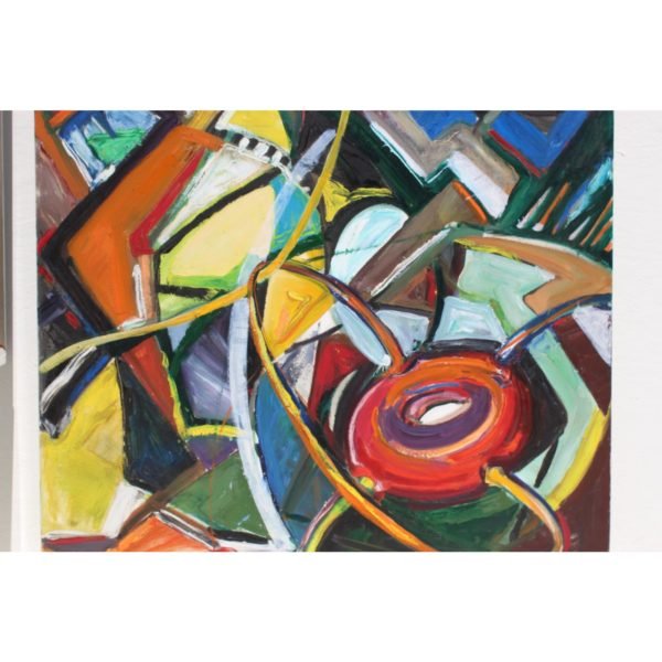 modern-abstract-expressionist-oil-on-canvas-in-bold-jewel-colors-by-friesen-9767
