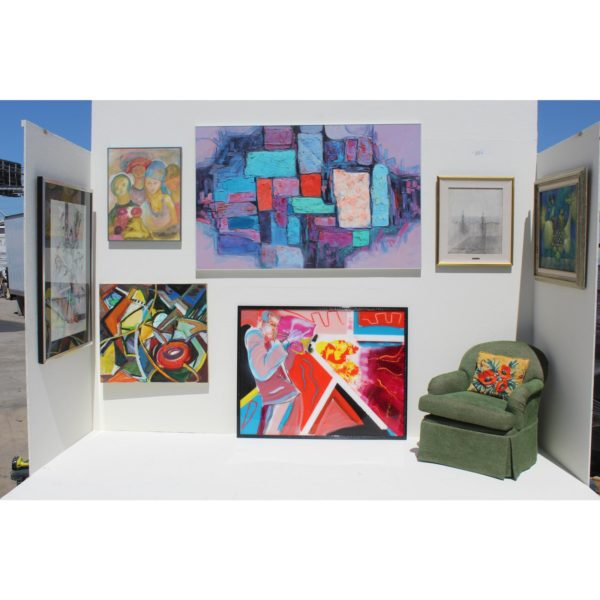 modern-painting-on-canvas-by-dorthy-lynch-3218