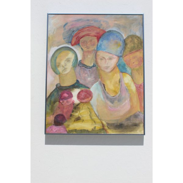 modern-painting-on-canvas-by-dorthy-lynch-7452