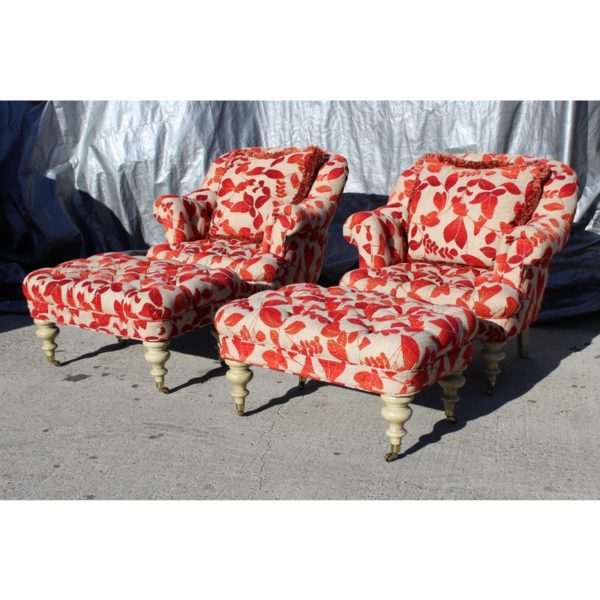 pair-of-george-smith-late-20th-century-contemporary-club-chairs-and-ottomans-4-pieces-6937