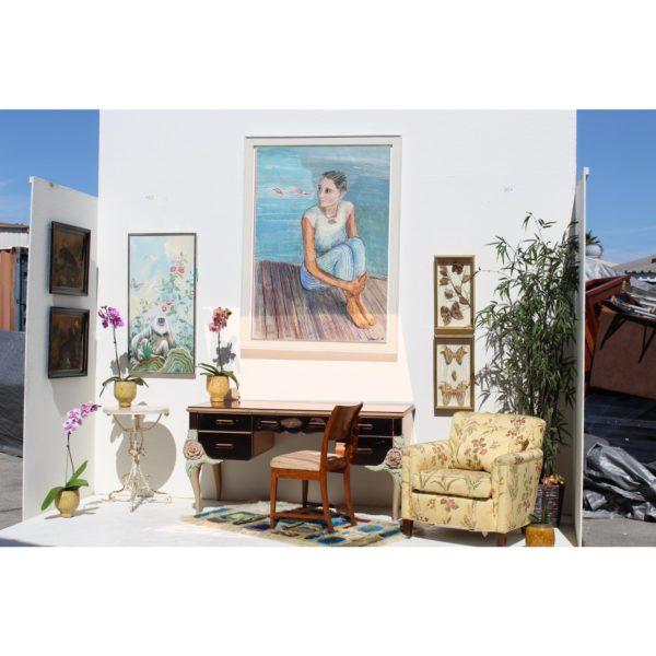 persian-contemporary-painting-by-artist-milano-khzanjian-8287