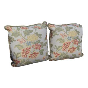 possible-italian-scalamandre-down-filled-pillows-a-pair-3895