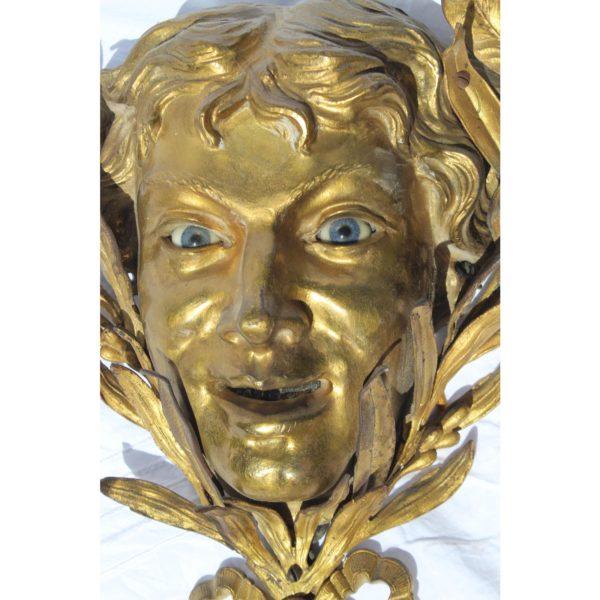 unusual-and-rare-19c-french-bronze-dore-mask-6175