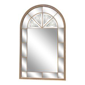 venetian-arched-windowpane-mirror-8922