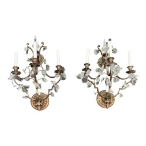 vintage-french-louis-xvi-style-sconces-a-pair-0642