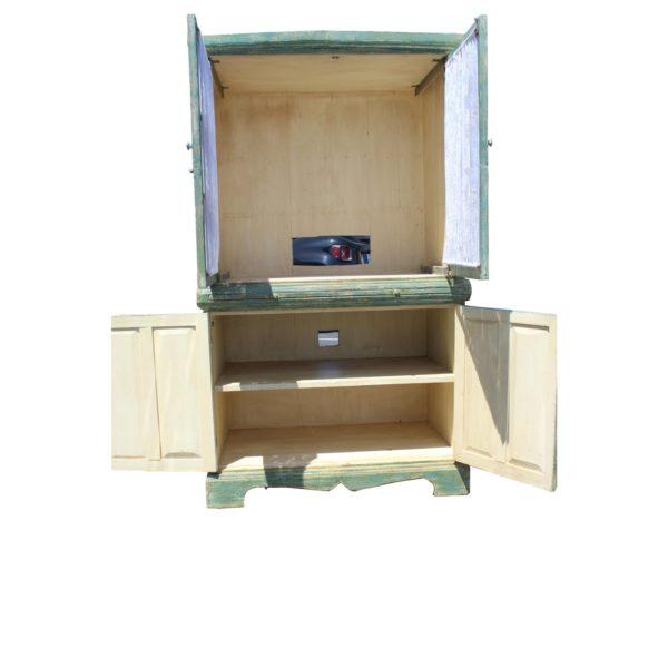 vintage-richard-mulligan-cabinet-0145