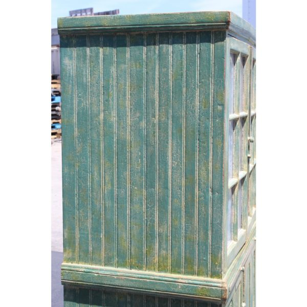 vintage-richard-mulligan-cabinet-0244