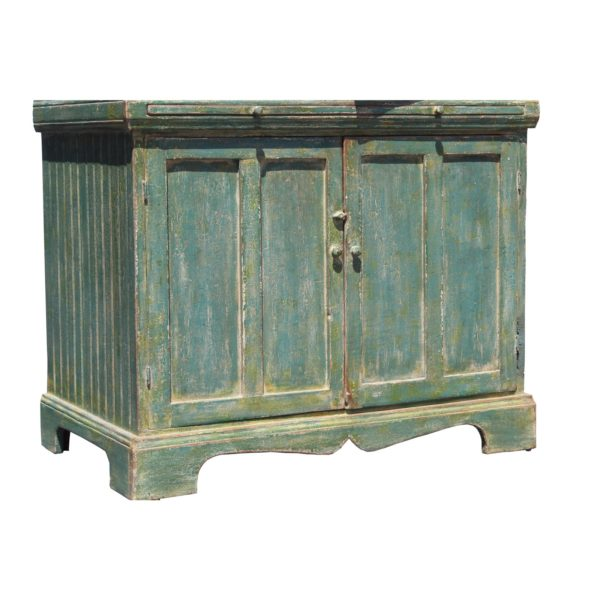 vintage-richard-mulligan-cabinet-1323