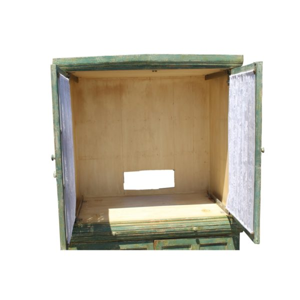 vintage-richard-mulligan-cabinet-5833