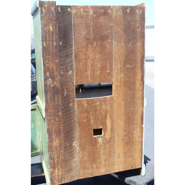 vintage-richard-mulligan-cabinet-5883