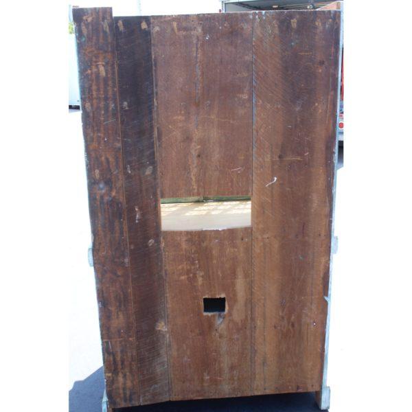 vintage-richard-mulligan-cabinet-7351