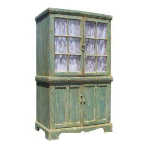 vintage-richard-mulligan-cabinet-8648