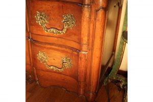 18th-c-french-provencial-louis-xv-fruit-wood-chest-1701