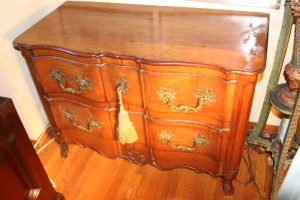 18th-c-french-provencial-louis-xv-fruit-wood-chest-2027