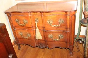 18th-c-french-provencial-louis-xv-fruit-wood-chest-4842