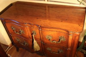 18th-c-french-provencial-louis-xv-fruit-wood-chest-5954