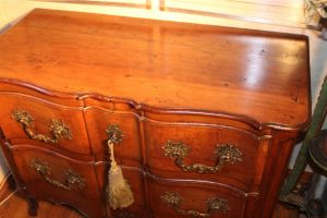 18th-c-french-provencial-louis-xv-fruit-wood-chest-9446
