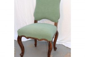 18th-c-louis-xv-french-provincial-green-upholstered-side-chair-2493
