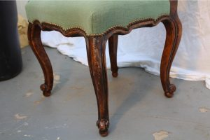 18th-c-louis-xv-french-provincial-green-upholstered-side-chair-9748