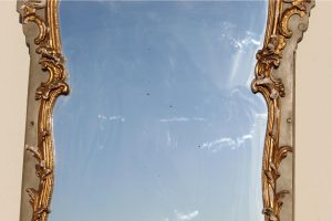18th-century-french-louis-xv-mirror-1657