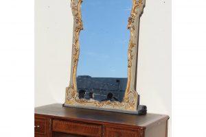 18th-century-french-louis-xv-mirror-2739