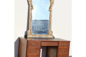 18th-century-french-louis-xv-mirror-3396