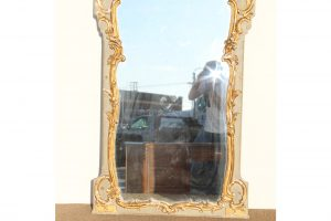 18th-century-french-louis-xv-mirror-6037