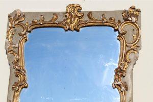 18th-century-french-louis-xv-mirror-7117