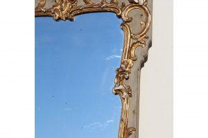 18th-century-french-louis-xv-mirror-9285