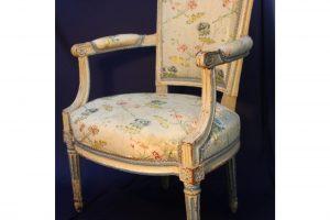 18th19th-c-louis-xvi-armchair-provenance-ivan-bowksi-estate-la-jolla-ca-5795