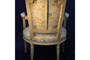 18th19th-c-louis-xvi-armchair-provenance-ivan-bowksi-estate-la-jolla-ca-8069