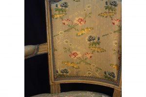 18th19th-c-louis-xvi-armchair-provenance-ivan-bowksi-estate-la-jolla-ca-8351