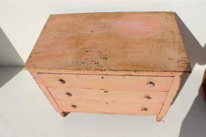19-century-american-chest-1061